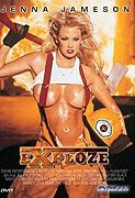 Exploze download