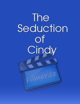 The Seduction of Cindy