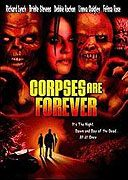 Corpses Are Forever download