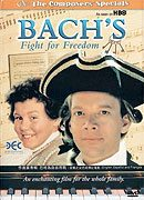 Bachs Fight for Freedom download