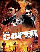 The Caper download