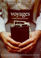 Voyages download