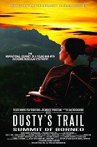 Dustys Trail: Summit of Borneo download