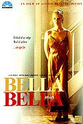 Bella, min Bella download