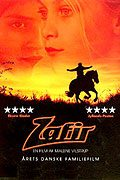 Zafir download