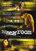 The Near Room download