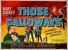 Those Calloways