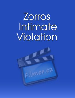 Zorros Intimate Violation download