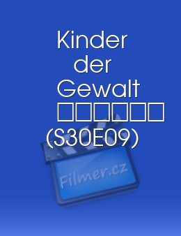 Tatort - Kinder der Gewalt download