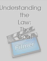 Understanding the Law The Coat