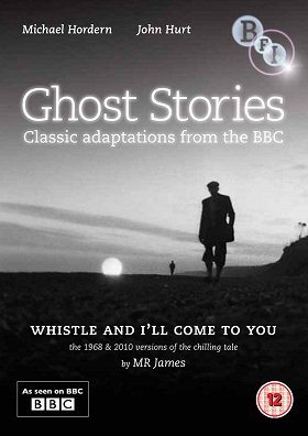 Whistle and Ill Come to You