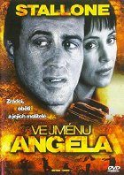 Ve jménu Angela download