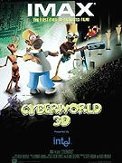CyberWorld download