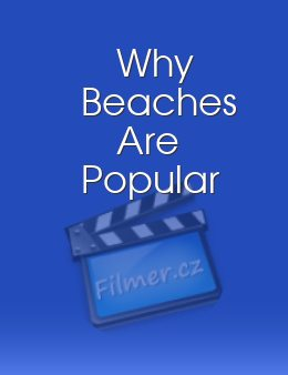 Why Beaches Are Popular