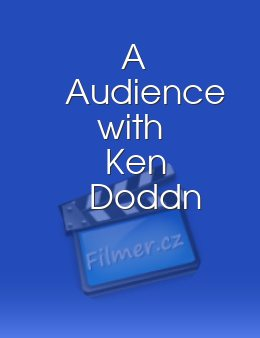 A Audience with Ken Doddn