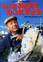 Tach Herr Dokter - Der Heinz Becker Film download