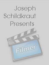 Joseph Schildkraut Presents