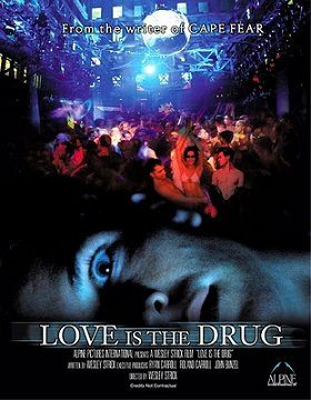 Love Is the Drug download