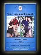 Tea Cakes or Cannoli download