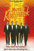 Rat Pack download