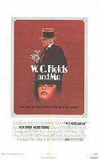 W C Fields and Me