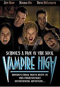 Vampire High download
