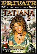 Private Gold 27: Tatiana 2