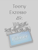 Teeny Exzesse 49: Wilde Schwestern download