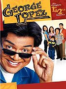 George Lopez download