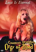 Countess Draculas Orgy of Blood