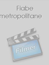Fiabe metropolitane download