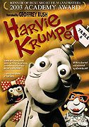 Harvie Krumpet download