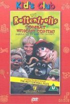 Roger and the Rottentrolls download