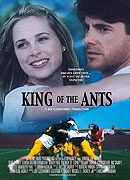 King of the Ants download