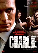 Charlie download
