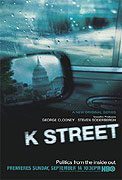 K Street download
