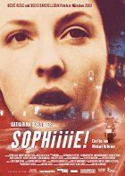 Sophiiiie! download