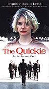 The Quickie download