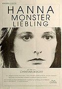Hanna Monster, Liebling