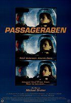 Passageraren download