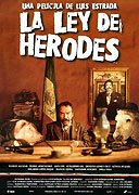 Ley de Herodes, La download