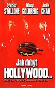 Jak dobýt Hollywood... download