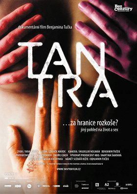 Tantra download