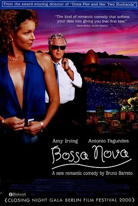 Bossa nova download