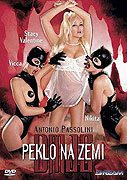 Peklo na Zemi download