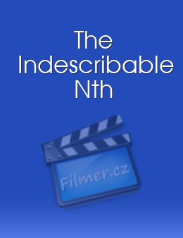 The Indescribable Nth download