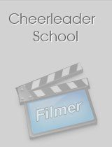 Cheerleader School