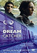 The Dream Catcher download