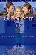 Out of Step download