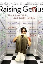 Raising Genius download